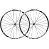 DT Swiss R 24 Spline wiel Disc Brake zwart